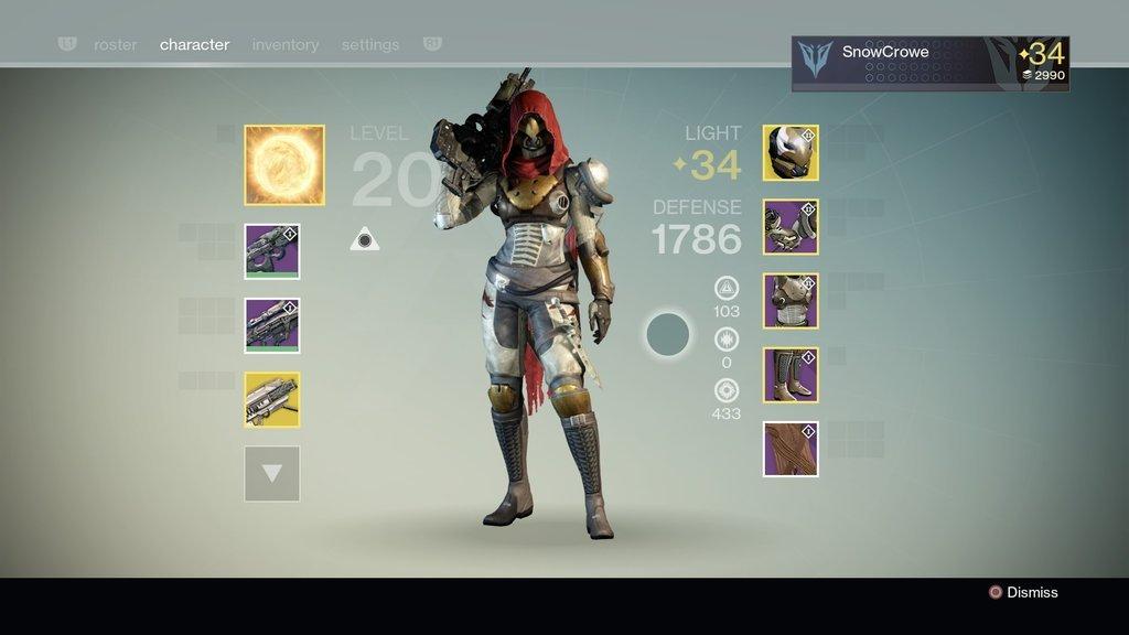 Destiny: Как приготовится к The Taken King. Осталось 30 дней.. - Изображение 4