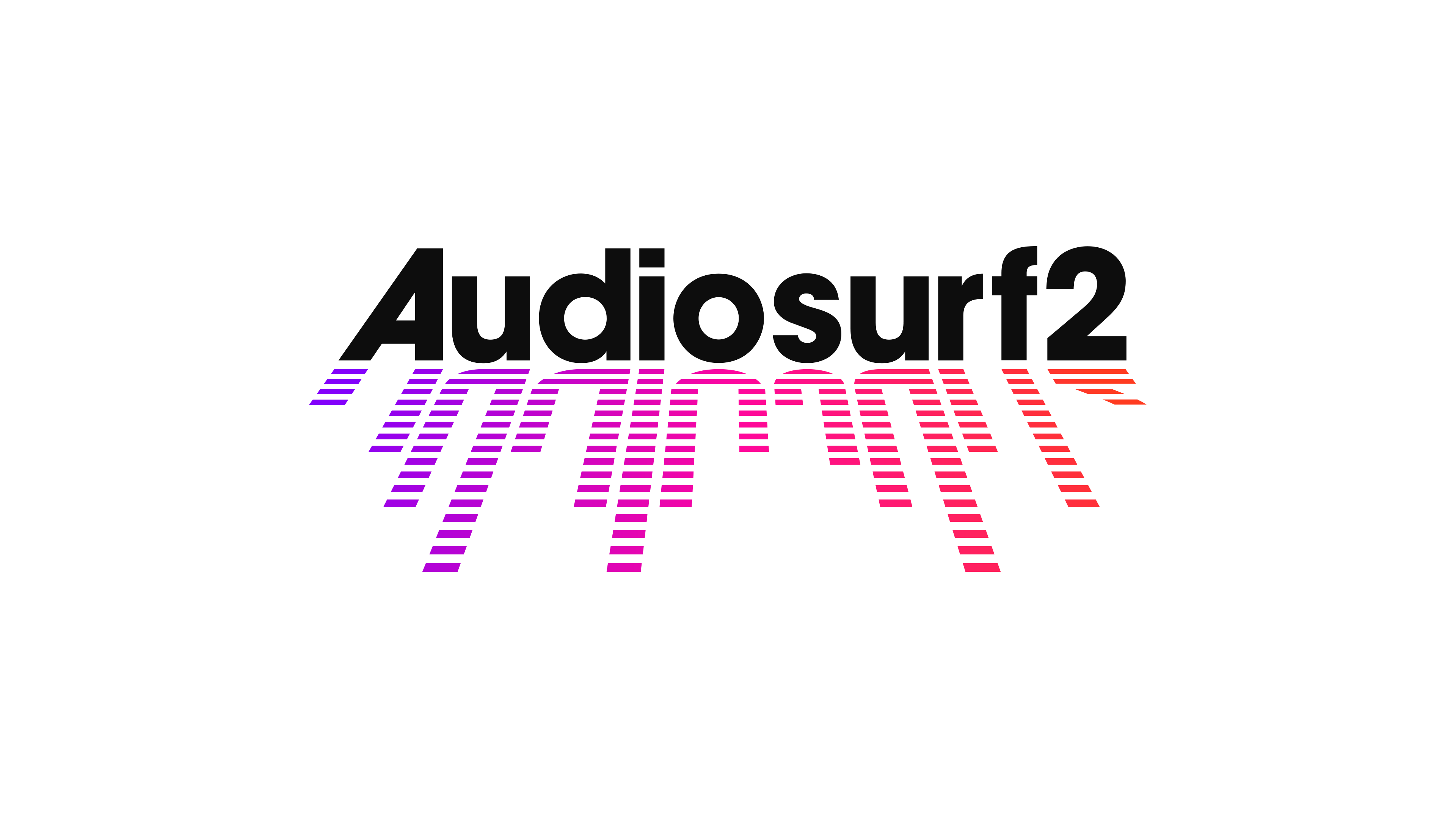 Audiosurf 2. Ride your music!. - Изображение 1