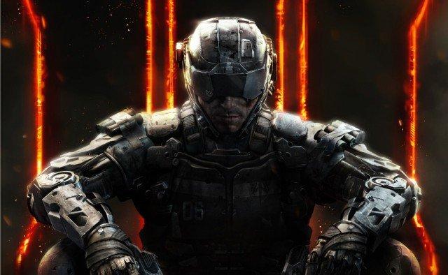 Call of Duty: Black Ops 3. Первые впечатления.. - Изображение 2