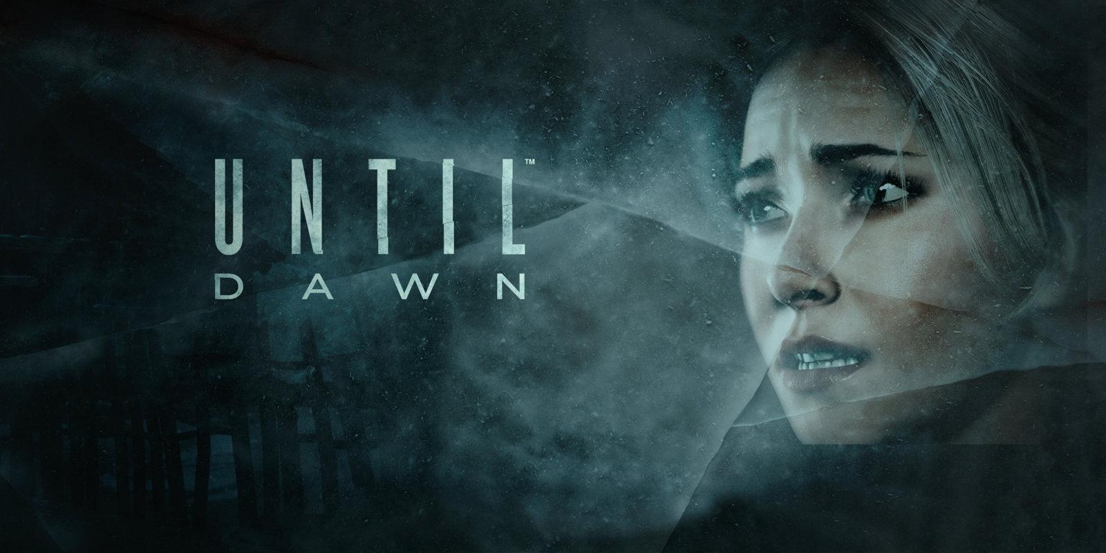 [PS4] Консольный гейминг с Сарказмо - обзор Until Dawn. - Изображение 1
