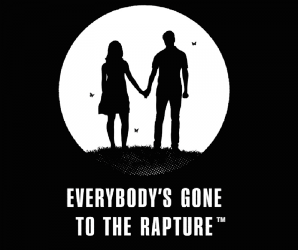 Видеообзор Everybody's Gone to the Rapture . - Изображение 1