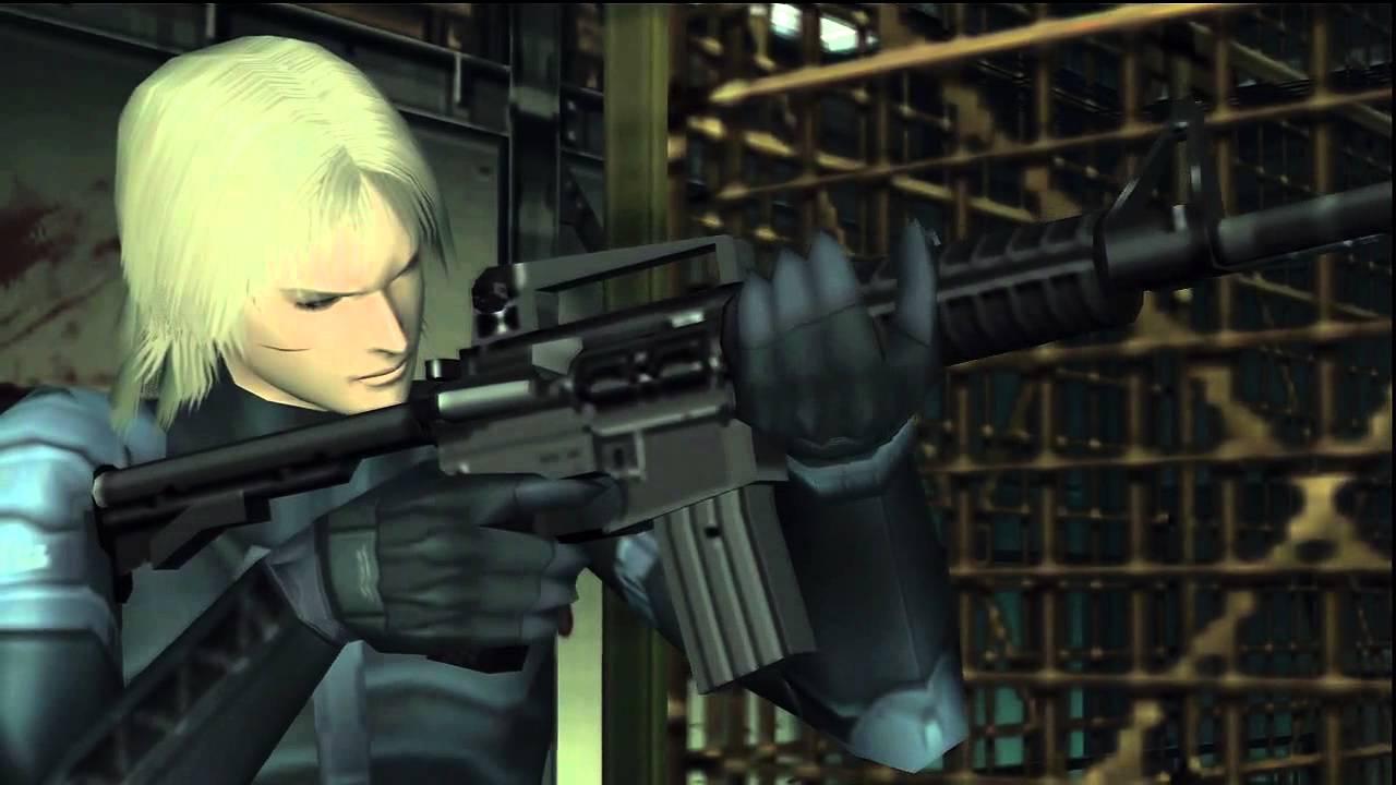 MGSV: The Phantom Integrity. - Изображение 5