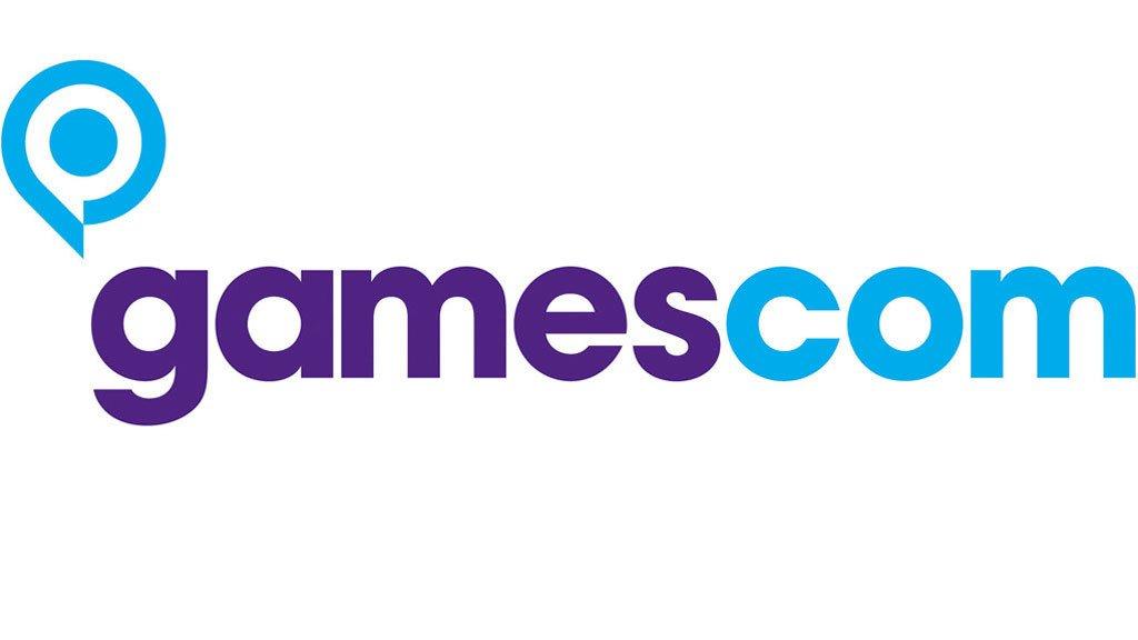 Пара слов про грядущий Gamescom 2015. - Изображение 1