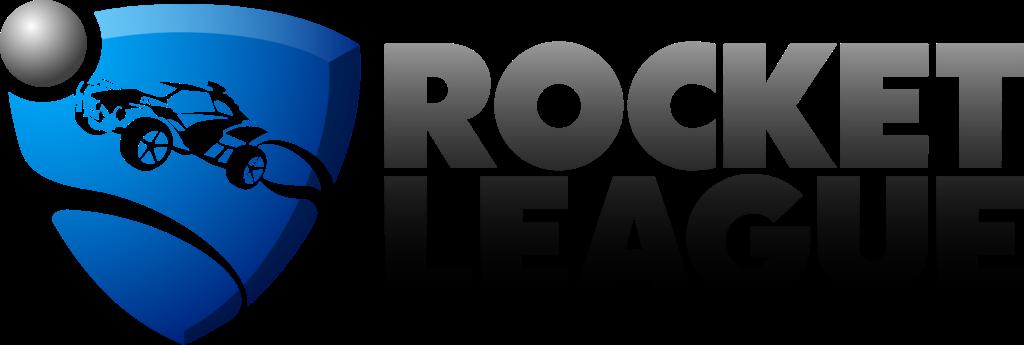 [PS4] Rocket Leauge™ Tournament. Подведение итогов регистрации. - Изображение 1