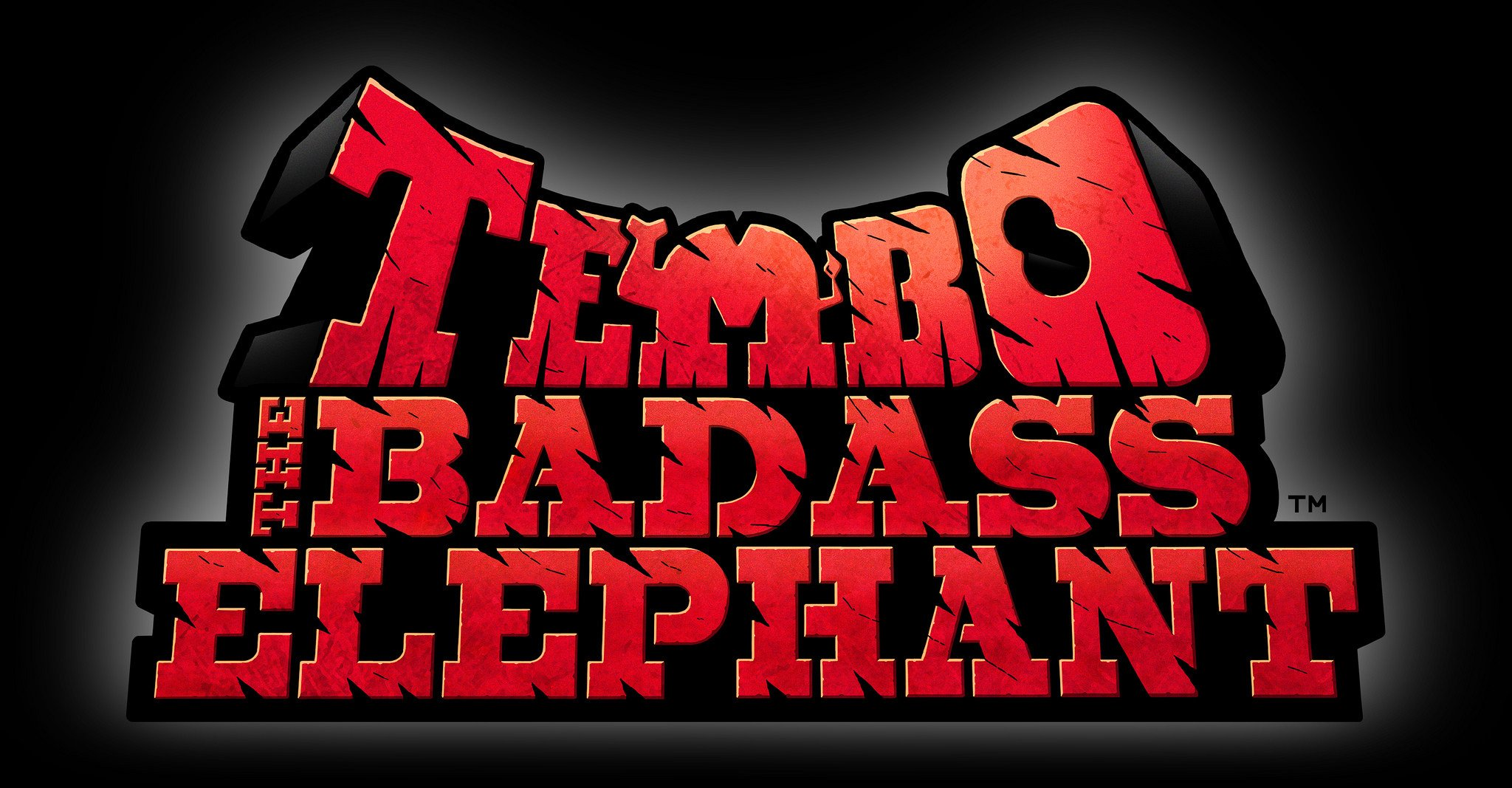Видеообзор Tembo The Badass Elephant. - Изображение 1