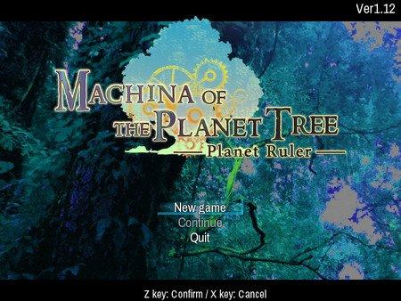 Игра на японском RPG Maker - это круто?. - Изображение 1
