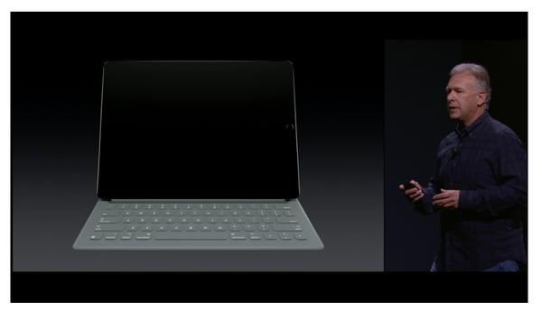 Про конференцию Apple . - Изображение 3