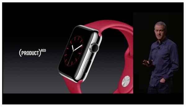 Про конференцию Apple . - Изображение 2