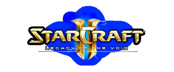 Legacy of the Void - дата выхода и вступительный ролик. - Изображение 1