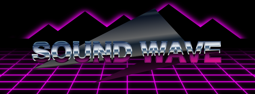 Sound Wave. Конкурс.. - Изображение 2