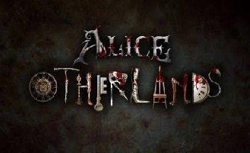 American McGee за создание Alice: Otherlands. - Изображение 2