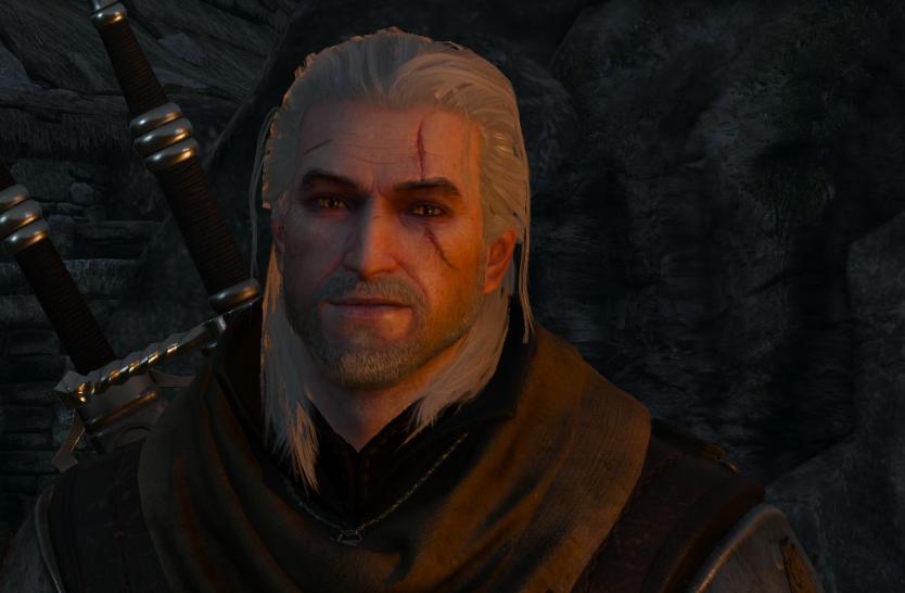 """The Witcher 3: Wild Hunt. Новая информация о дополнении """"КАМЕННЫЕ СЕРДЦА"""".  Gamestar опубликовало новые детали расши .... - Изображение 7"""
