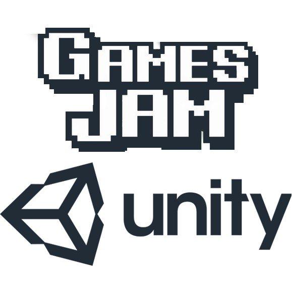 Выходные с #GamesJamUnity. - Изображение 1