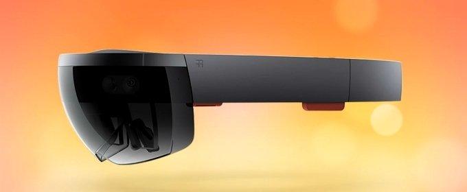 HoloLens придется подождать еще лет пять. - Изображение 1