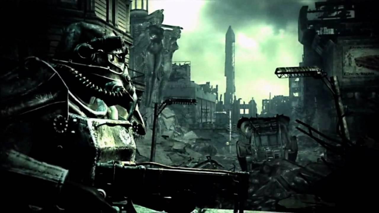 Мафия #8   Fallout   Итоги 2 дня. 2 ночь. - Изображение 1