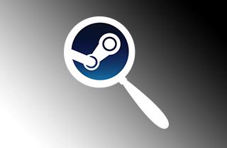 Valve запустила новую ARG в стиме. - Изображение 1