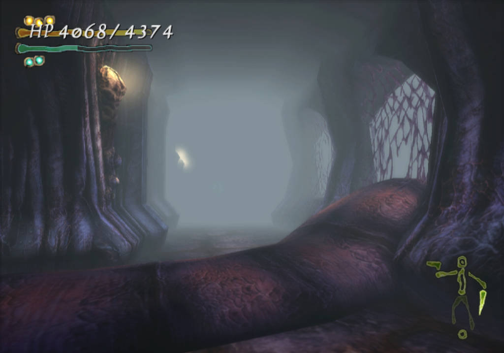 Детища FROM SOFTWARE#1. SHADOW TOWER THE ABYSS.. - Изображение 10