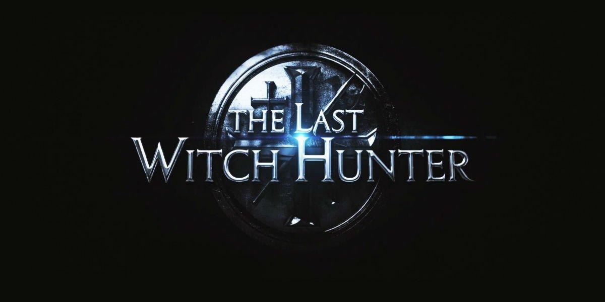 """""""Последний охотник на ведьм"""", когда многое упущено. - Изображение 1"""