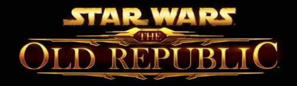 Star Wars - Knights of the Fallen Empire. - Изображение 2
