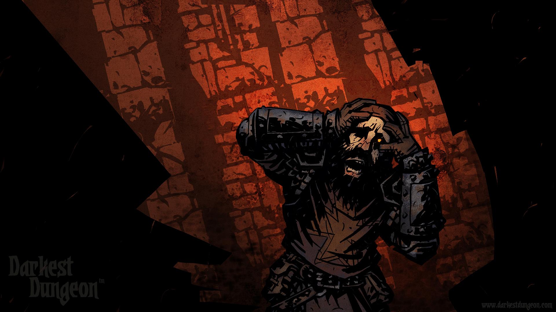 Darkest Dungeon – смерть, как двигатель прогресса. - Изображение 3