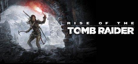 игра Rise Of The Tomb Raider скачать торрент русская версия - фото 7