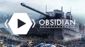 Ричард Тейлор из Obsidian отвечает на вопросы игроков Armored Warfare. - Изображение 1