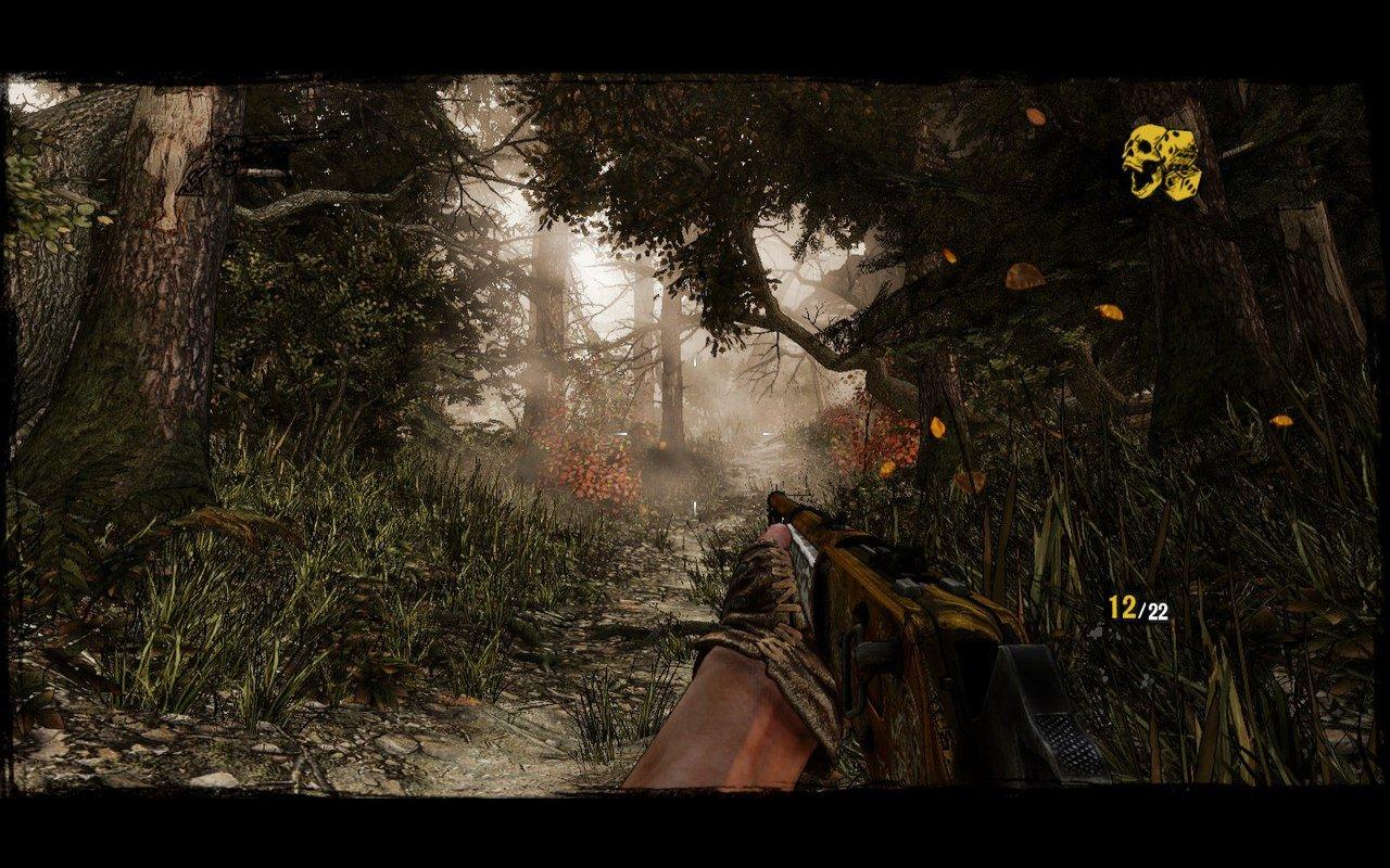 Мнение об игре Call of Juarez: Gunslinger. - Изображение 4