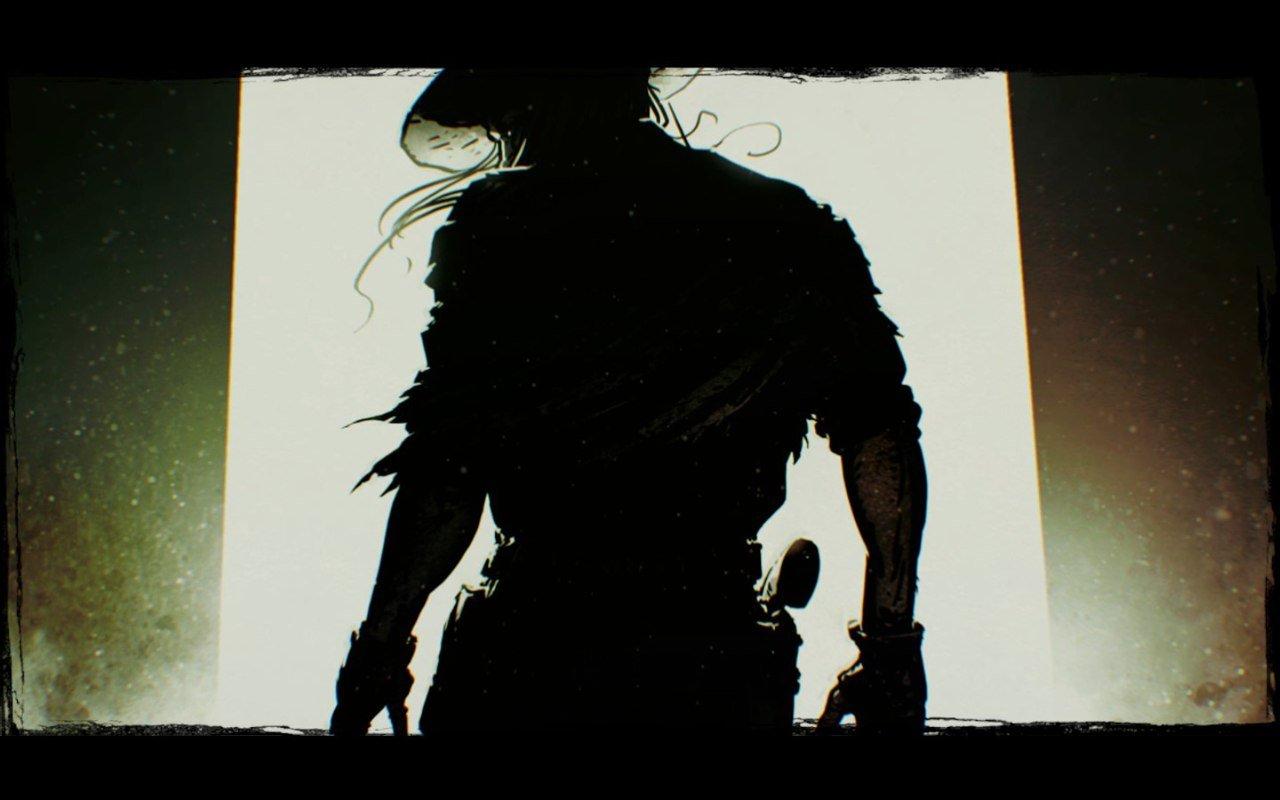 Мнение об игре Call of Juarez: Gunslinger. - Изображение 8