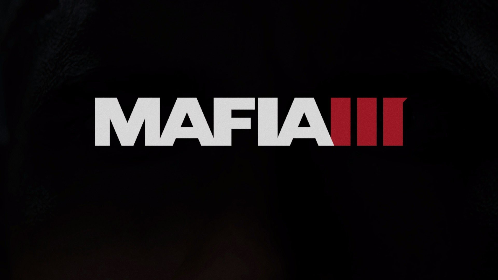Mafia III скриншоты.... - Изображение 1