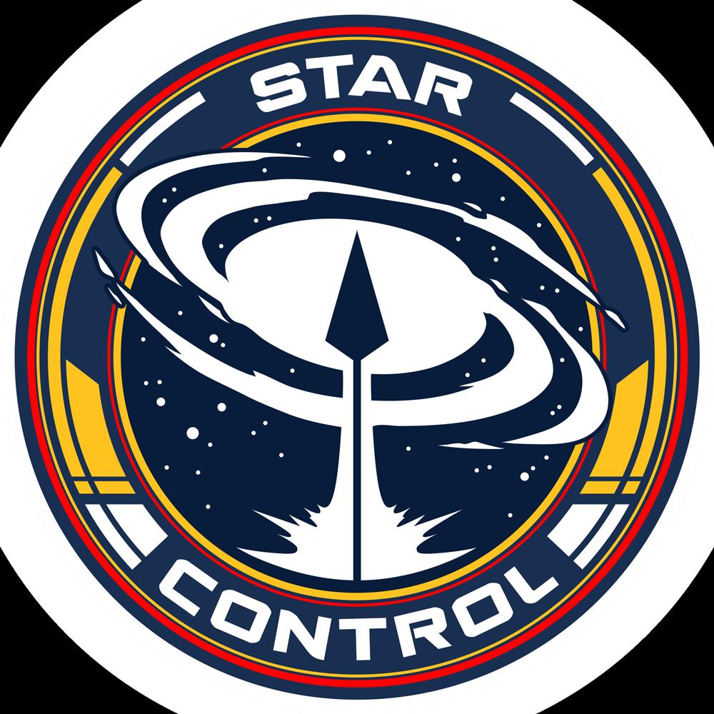 Star Control - иногда они возвращаются!. - Изображение 1
