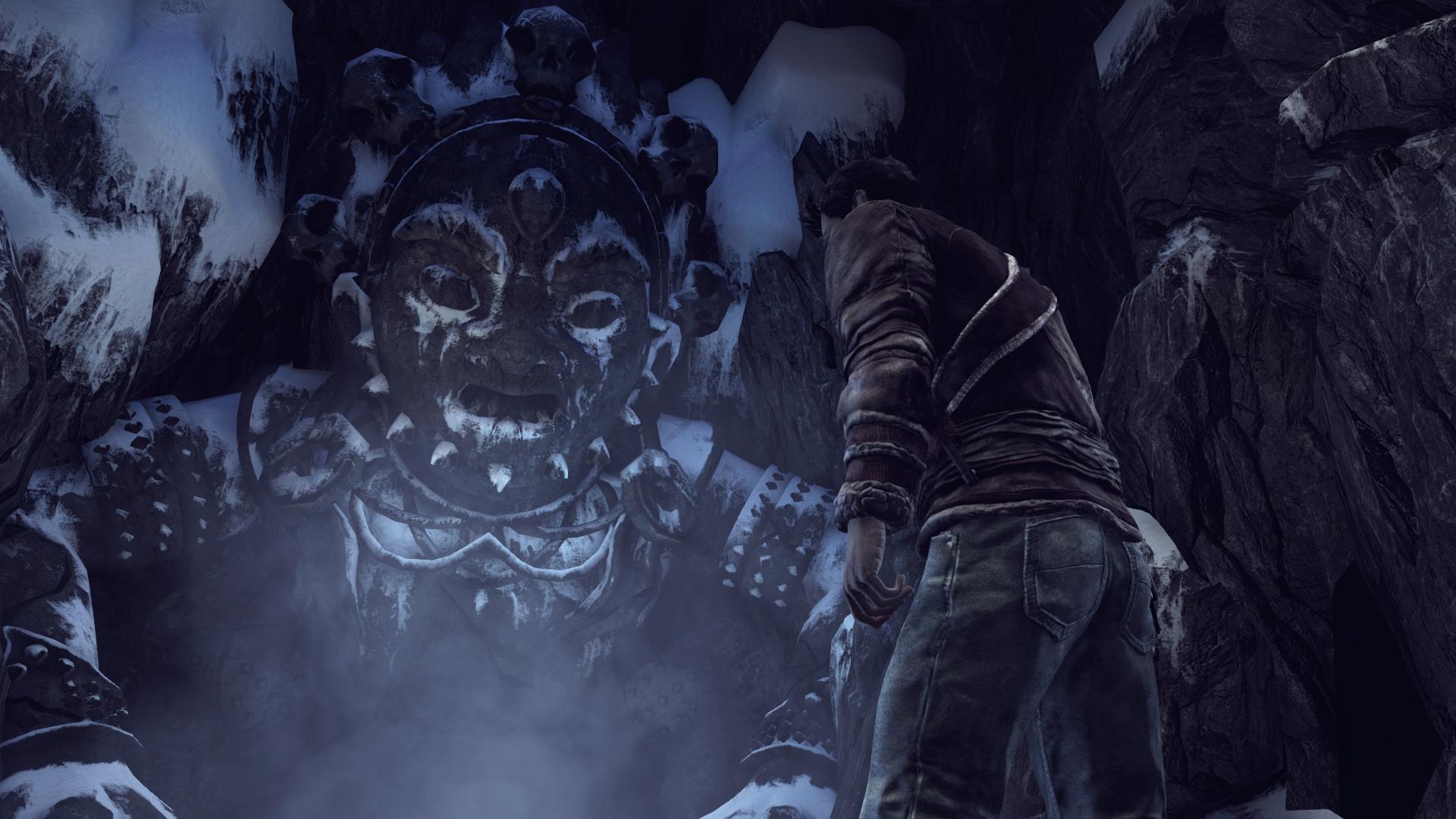 Что не так с Uncharted?. - Изображение 3