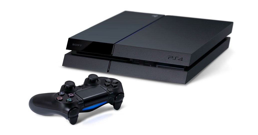 Чем плох PS4? Часть 1. - Изображение 1