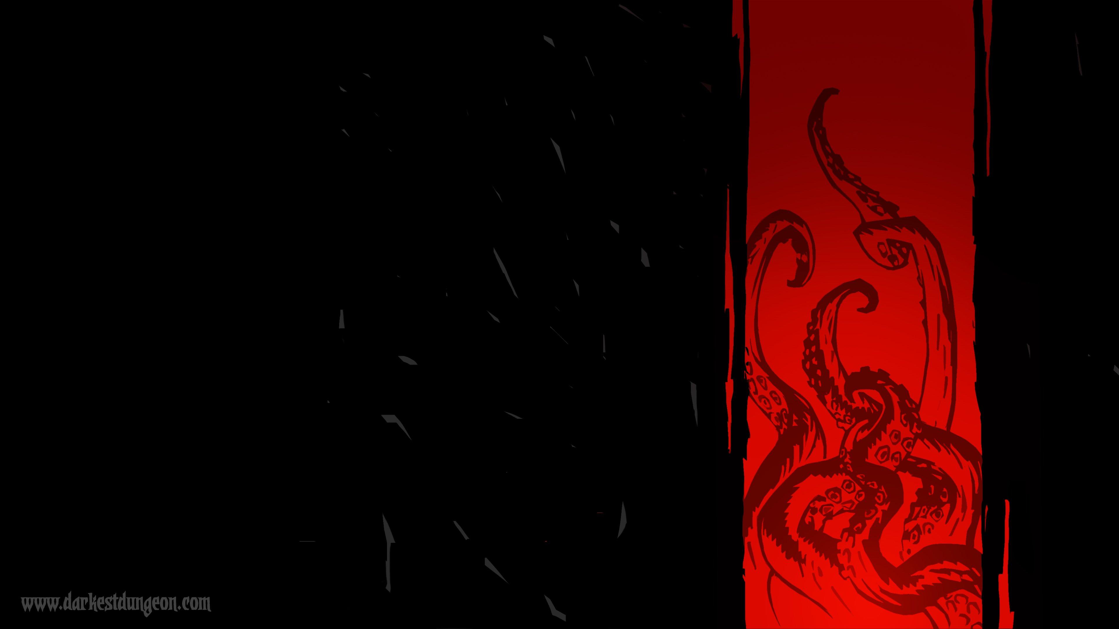 Темнее Темного.. - Изображение 1