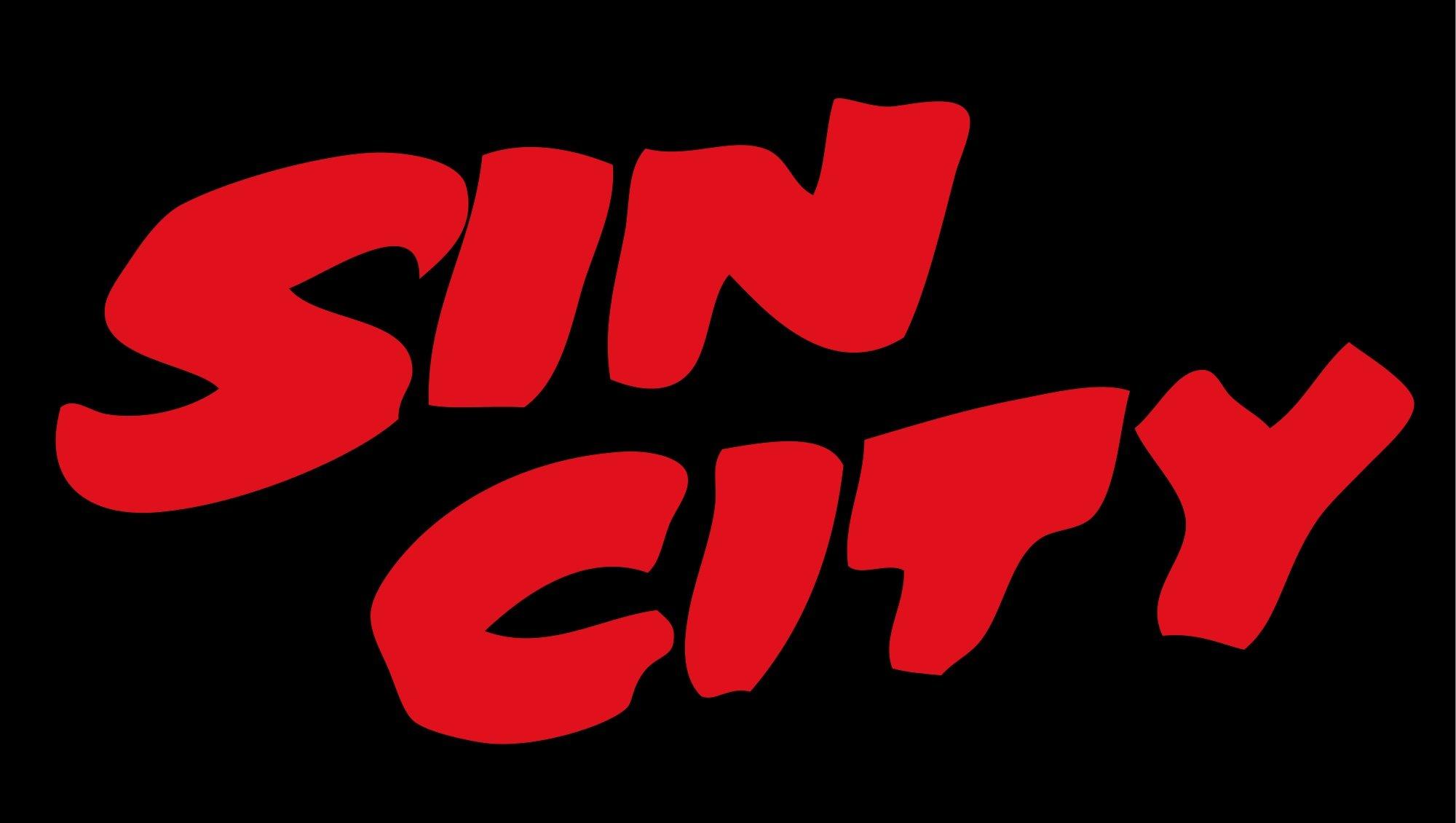 Игры и фильмы по комиксам: Sin City. - Изображение 1