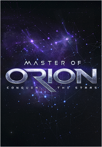 Скриншоты Master of Orion (Steam Early Access). - Изображение 1
