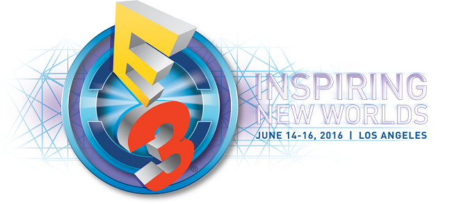 Список подтвержденных участников E32016. - Изображение 1