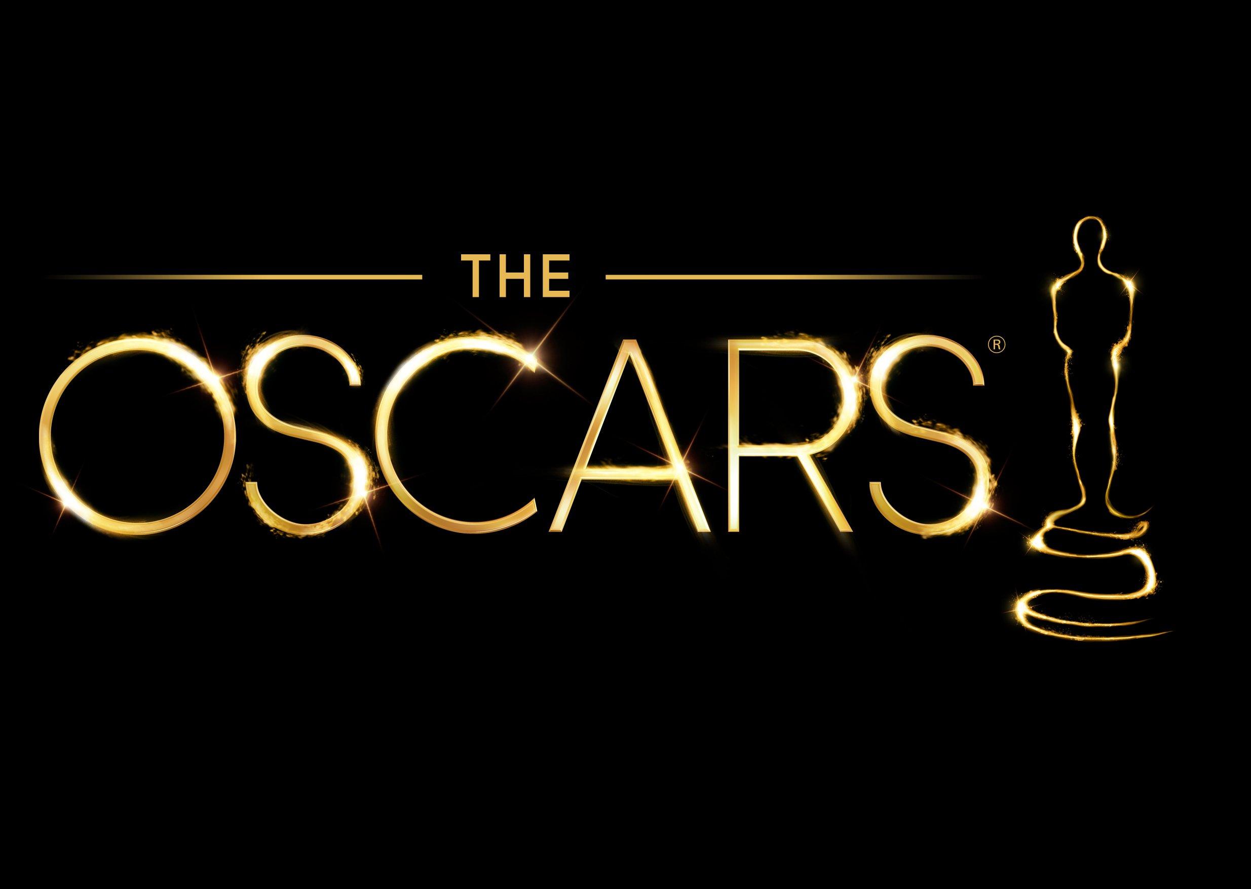 В 2019 году «Оскар» уже не будет прежним