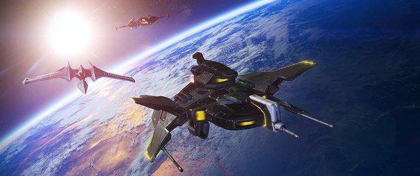 Грядущее обновление Destiny (патч 2.1.1). - Изображение 2