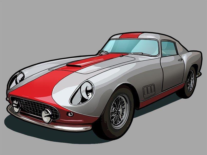 Мобильная игра «Air Cars» представит новую разработку в мире геймдева. - Изображение 4
