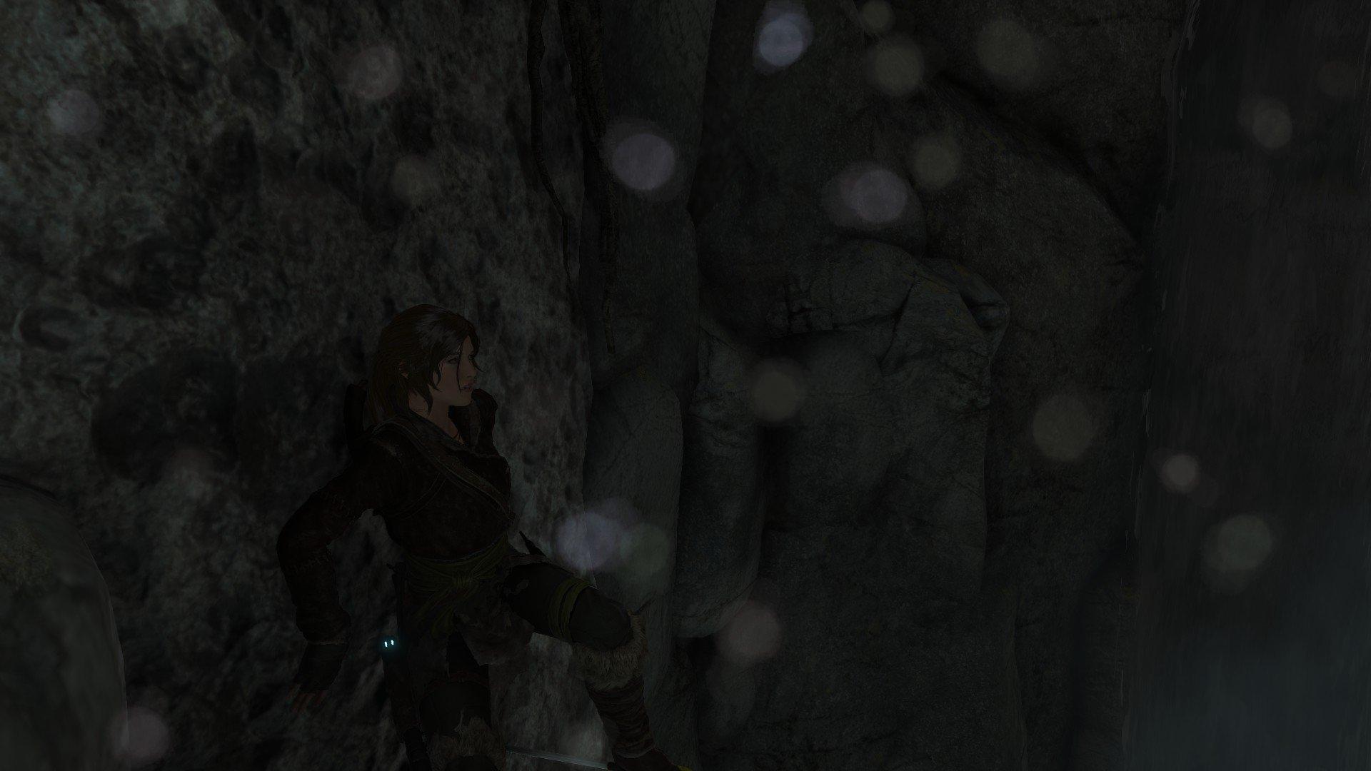Rise of the Tomb Raider или да когда же этот медведь сдохнет?. - Изображение 24