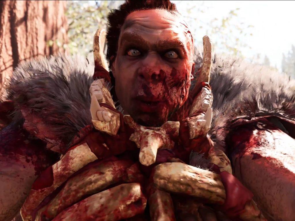 Far Cry Primal - машина прокрастинации. - Изображение 8