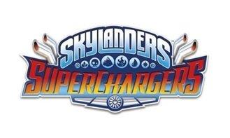 Зарядись Хэппи Мил вместе с Skylanders Superchargers!. - Изображение 1