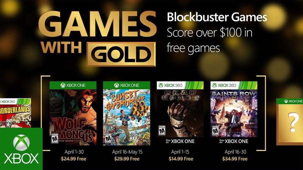 Xbox One умирает! . - Изображение 3