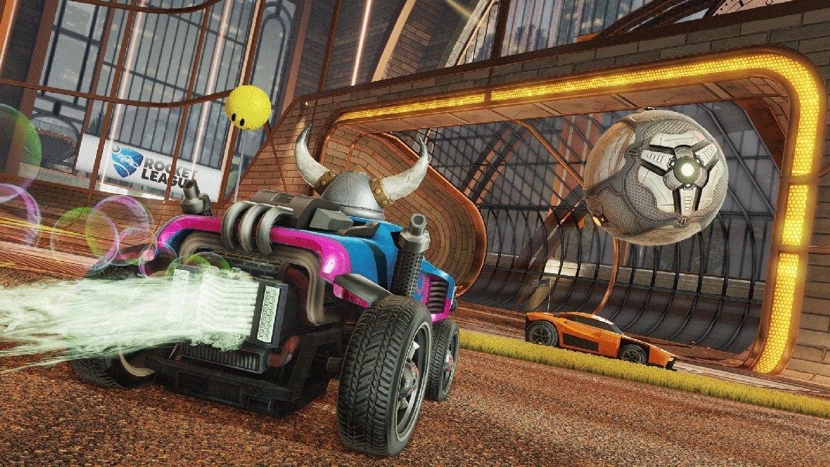 Xbox One умирает! . - Изображение 2