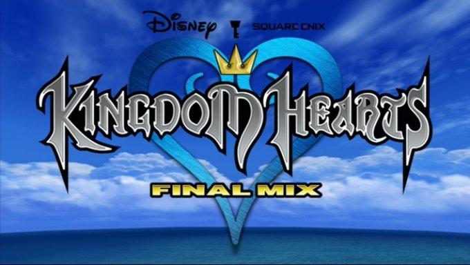 Ретроспектива серии Kingdom Hearts, часть 1-ая. - Изображение 13