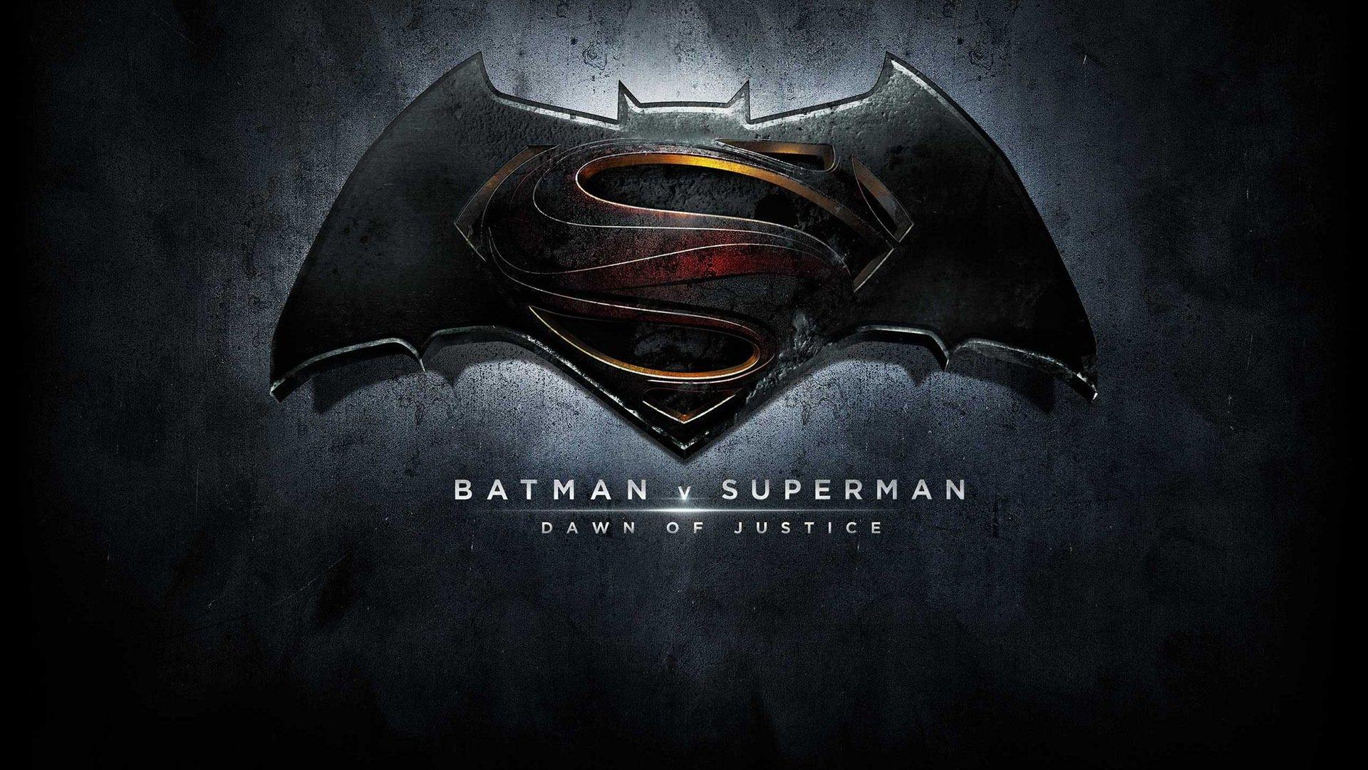 Мнение: Batman v Superman: Dawn of Justice. - Изображение 1