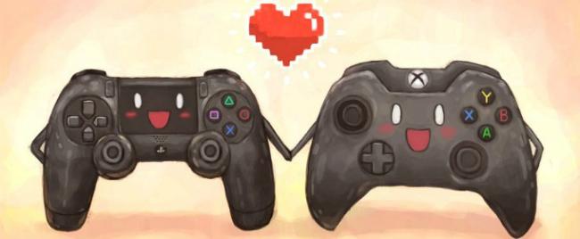 Пользовательская база PlayStation 4 и Xbox One достигла отметки в 60 миллионов, объявила EА . - Изображение 1