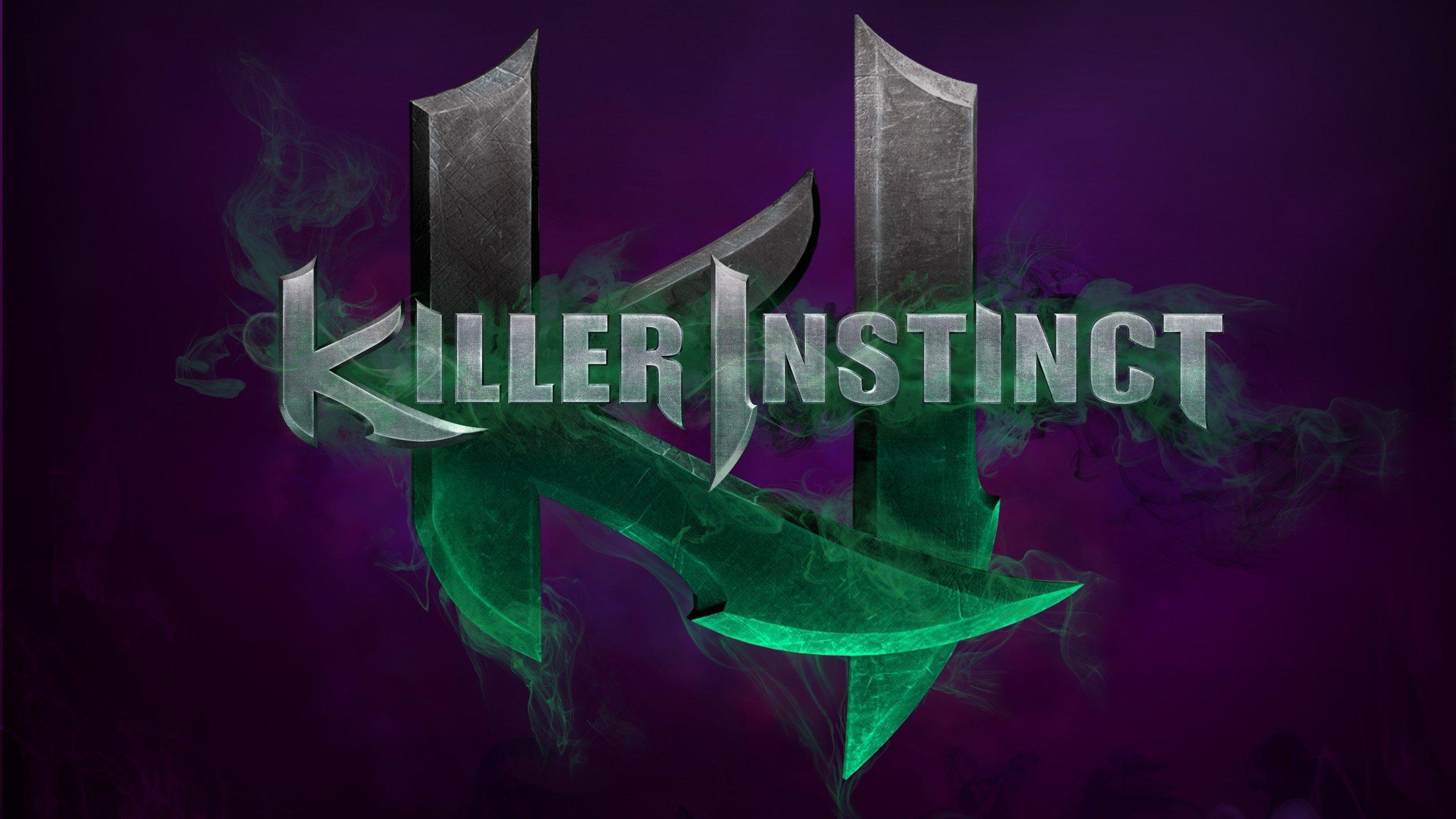 Первые впечатления от Killer Instinct [PC]. - Изображение 1