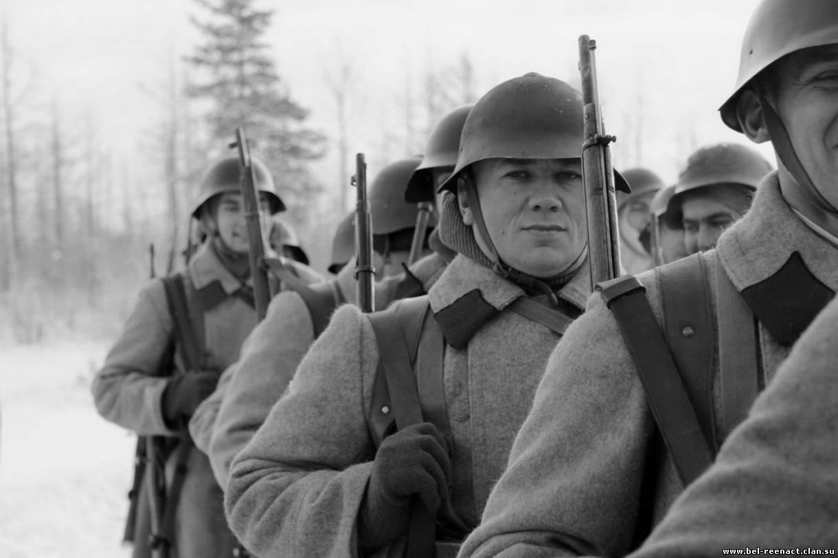 10 мифов о II мировой войне. Опасных и не очень. - Изображение 21