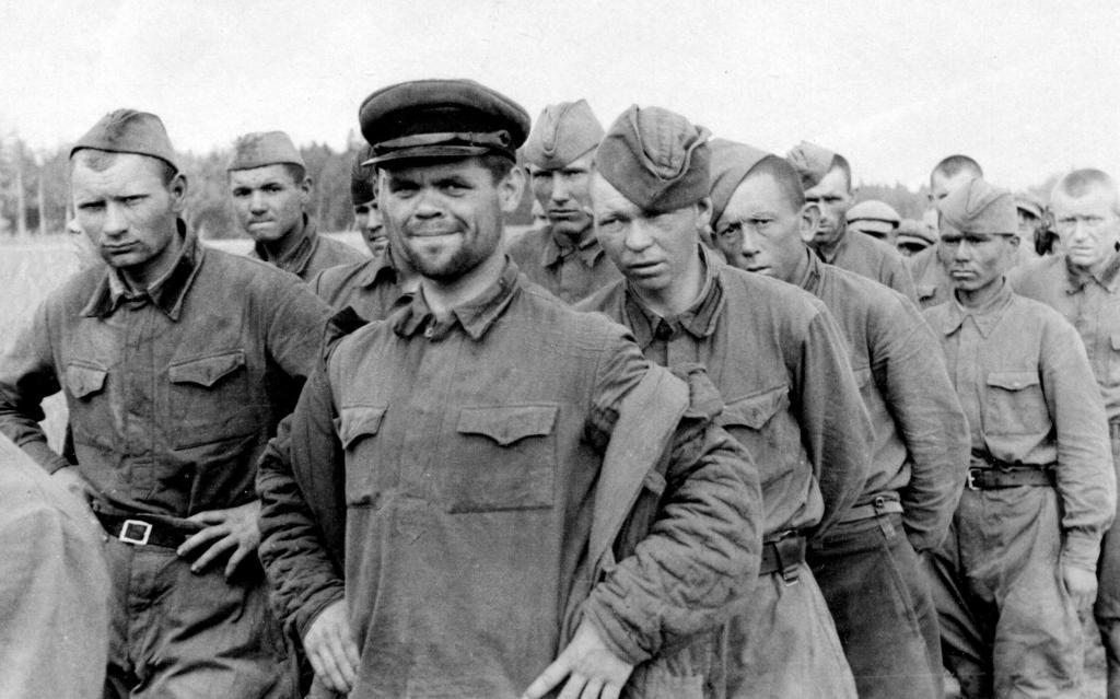 10 мифов о II мировой войне. Опасных и не очень. - Изображение 11